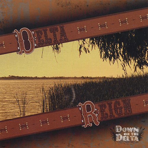 Down on the Delta