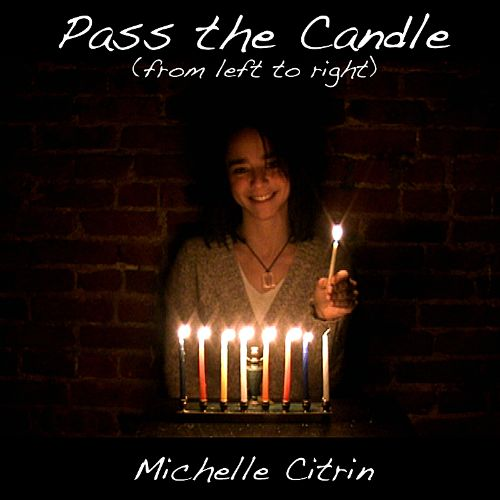 Pass the Candle
