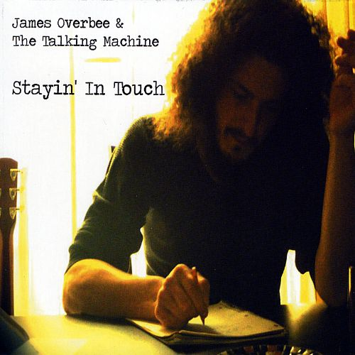 Stayin' in Touch