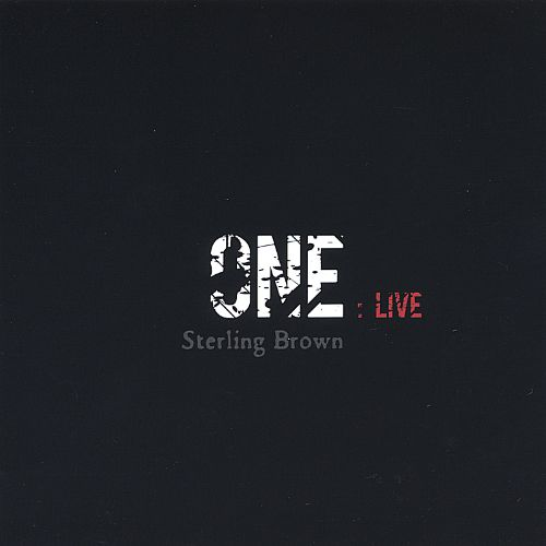 One: Live
