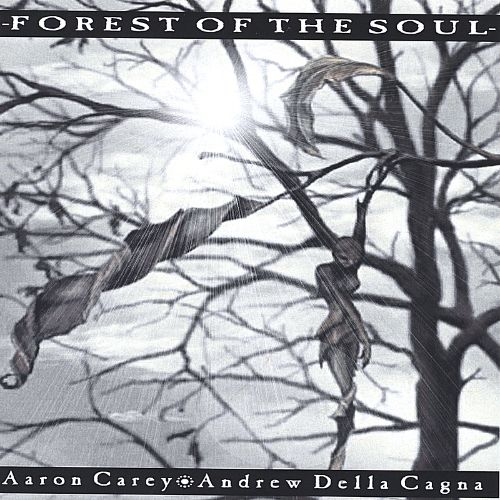 Forest of the Soul