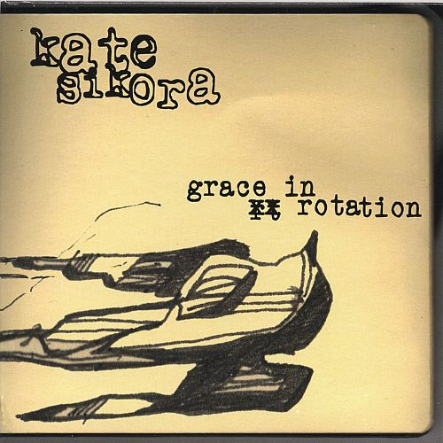 Grace in Rotation