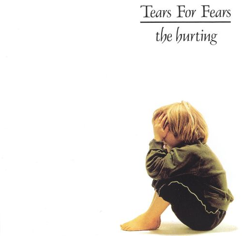 The Hurting by Tears for Fears (Album, Synthpop): Reviews ...