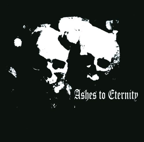 Ashes to Eternity
