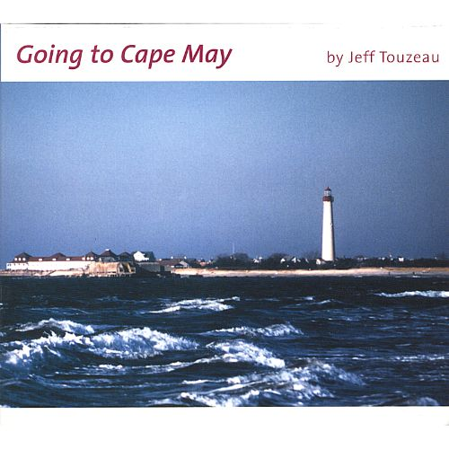 Going to Cape May