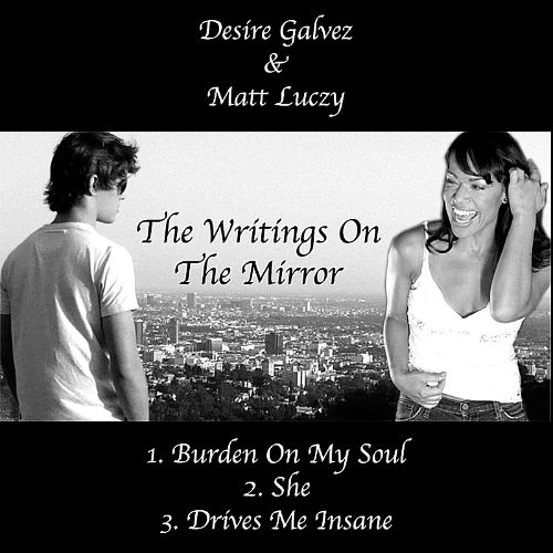 The Writings on the Mirror