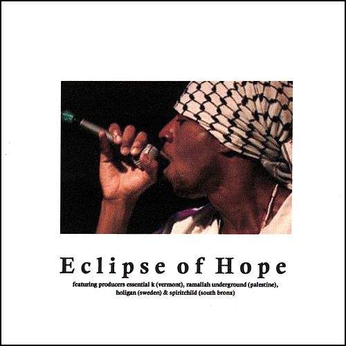 Eclipse of Hope