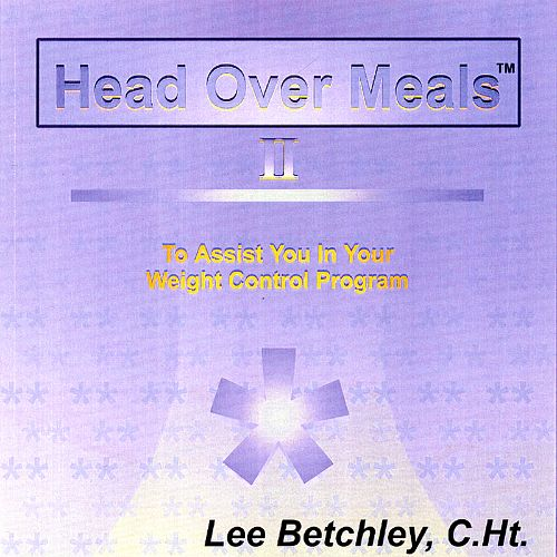 Head Over Meals II to Assist You in Your Weight Control Program