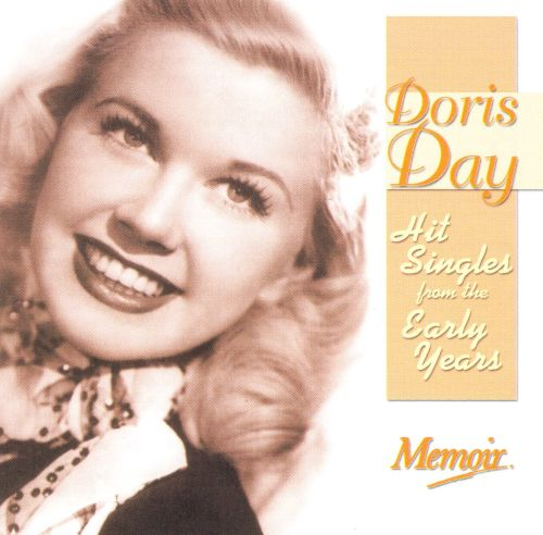 Hit Singles from the Early Years: 1947-1949