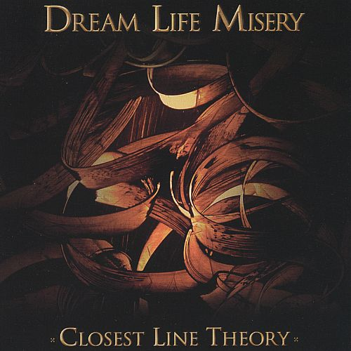 Closest Line Theory
