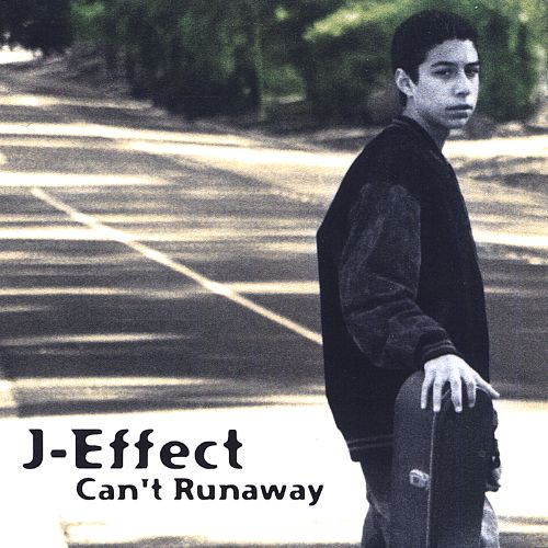 Can't Runaway