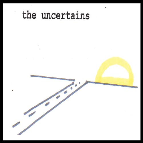 The Uncertains