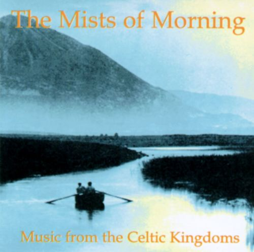Mists of Morning