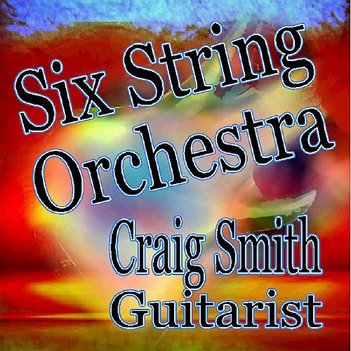 Six String Orchestra