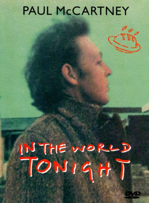 In the World Tonight