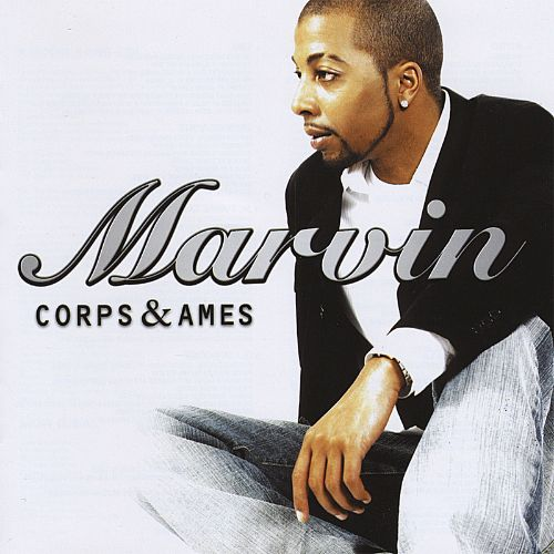 Corps & Ames