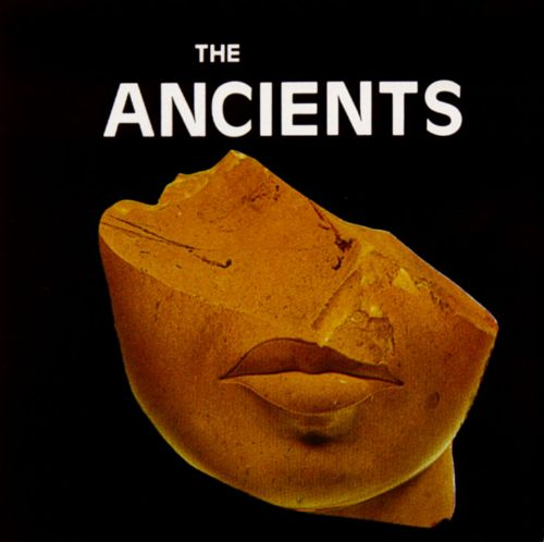 The Ancients