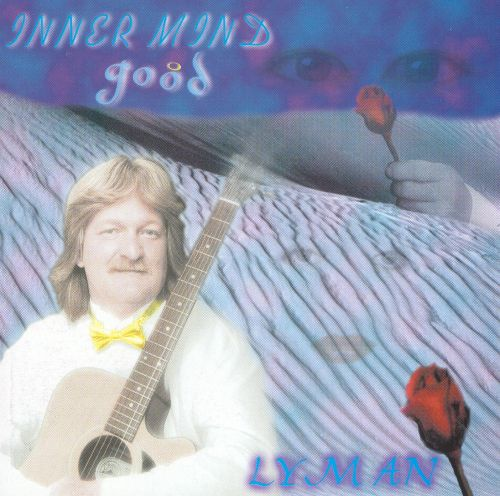 Inner Mind: Good and Bad