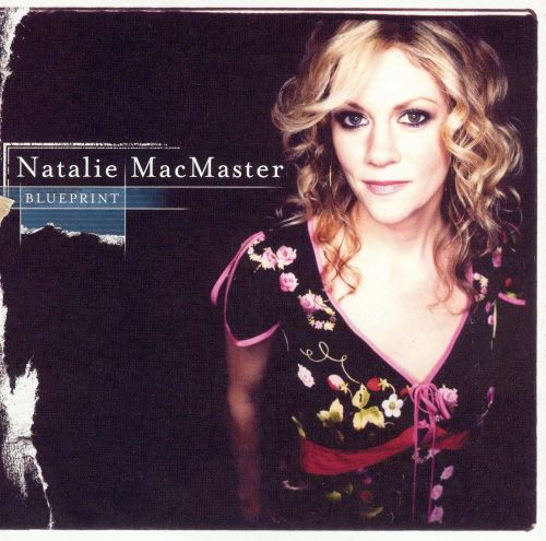 Blueprint natalie macmaster songs reviews credits allmusic blueprint blueprint malvernweather