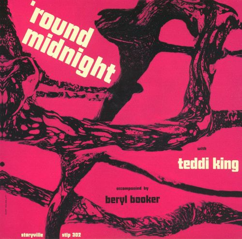 'Round Midnight [Japanese Import]