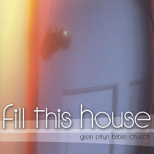 Fill This House