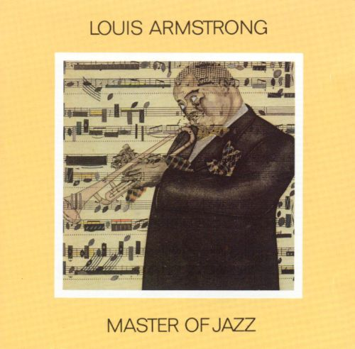 Master of Jazz, Vol. 1: Live in Chicago