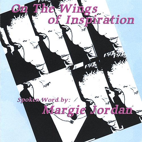 On the Wings of Inspiration