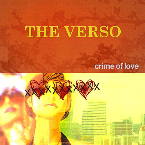 Crime of Love