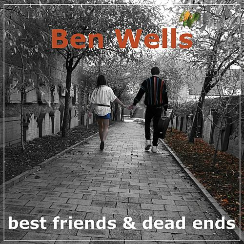 Best Friends and Dead Ends