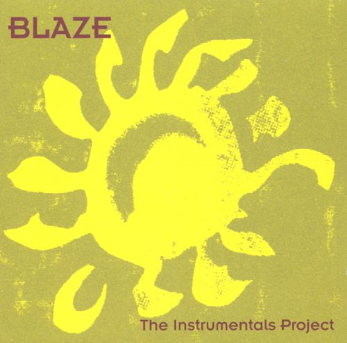 The Instrumentals Project