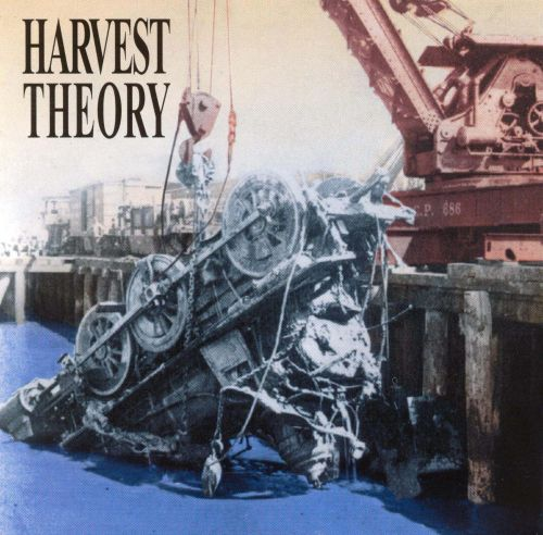 Harvest Theory