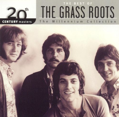 20th Century Masters - The Millennium Collection: The Best of the Grass Roots