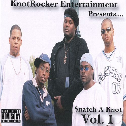 Snach a Knot, Vol. 1