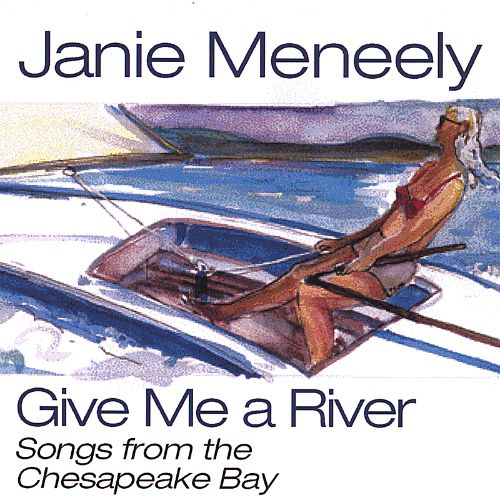 Give Me a River