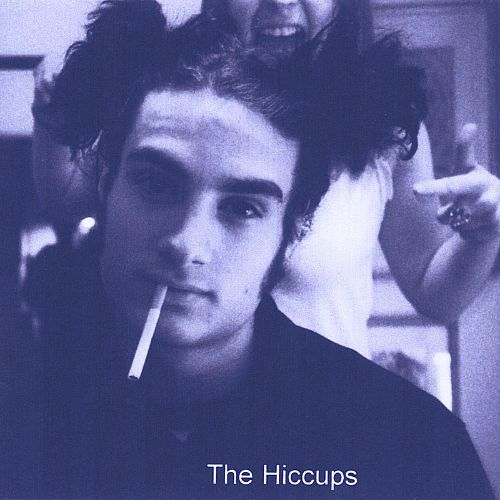 The Hiccups