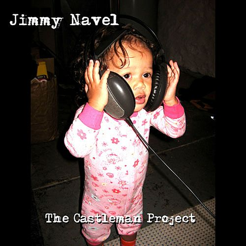 The Castleman Project