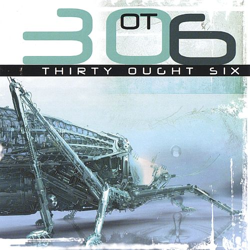 Thirty Ought Six