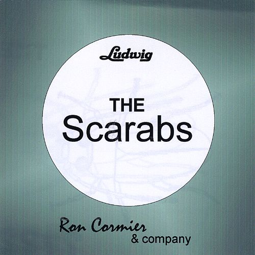 The Scarabs