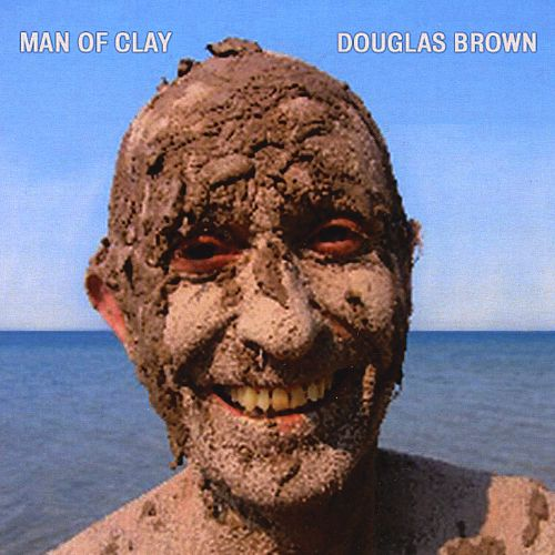 Man of Clay
