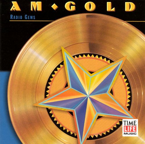 AM Gold Radio Gems Various Artists Songs Reviews