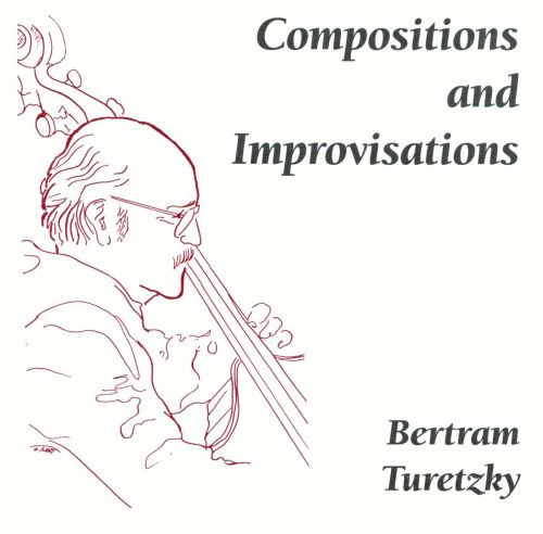 Compositions and Improvisations