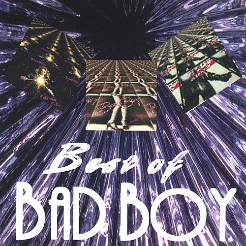 Best of Bad Boy