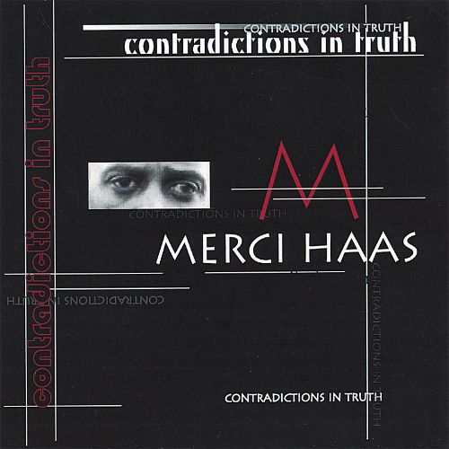 Contradictions in Truth