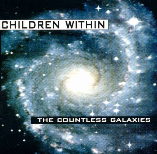Countless Galaxies