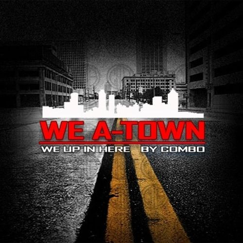 We A-TOWN