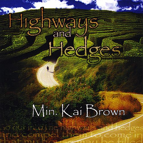Highways and Hedges