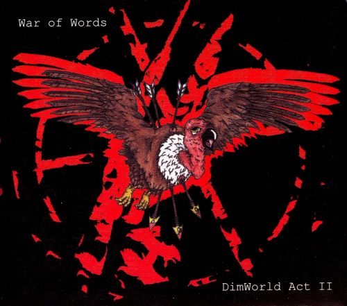 DimWorld Act II