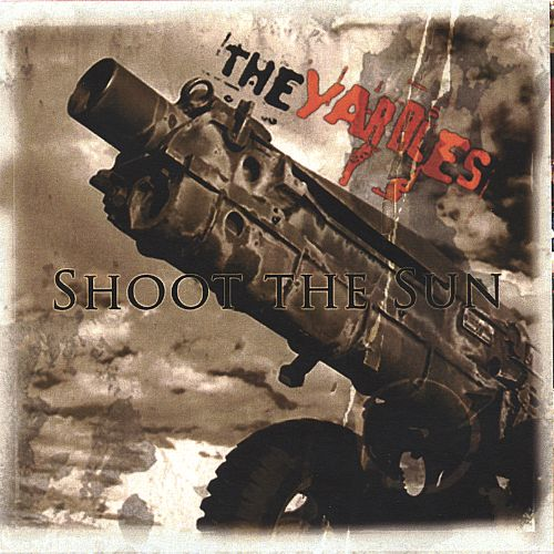 Shoot the Sun
