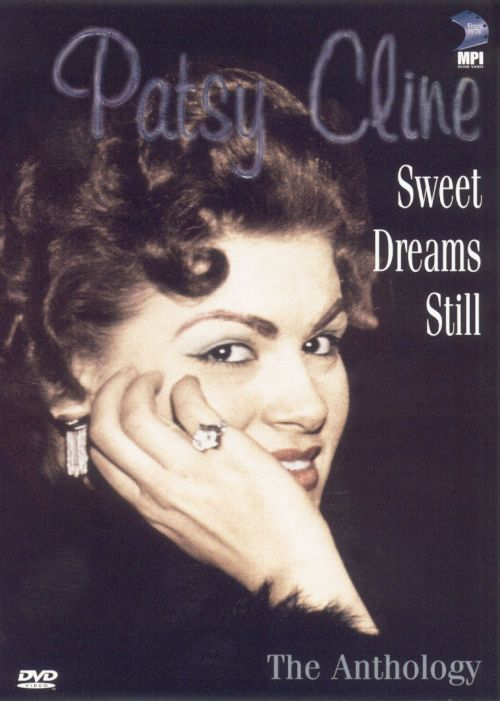 Sweet Dreams Still: The Anthology