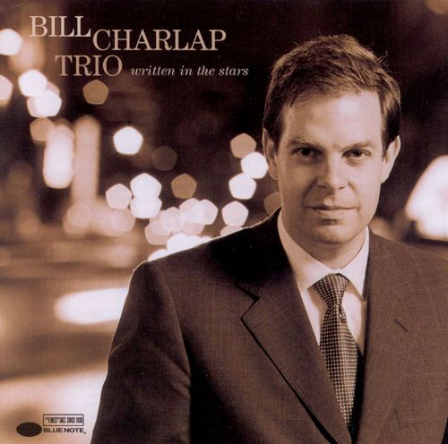 Image result for Bill Charlap